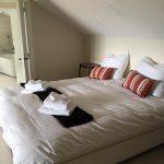 Bed suite 7